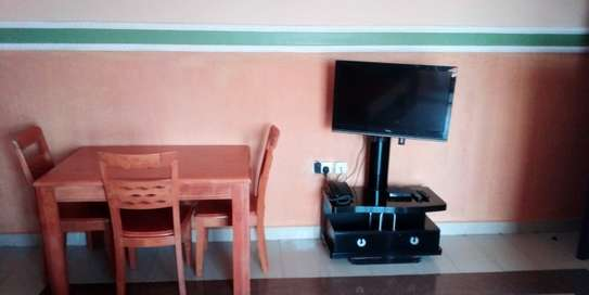 SPECIOUS 2 BEDROOMS FULLY FURNISHED FOR RENT AT MIKOCHENI image 3