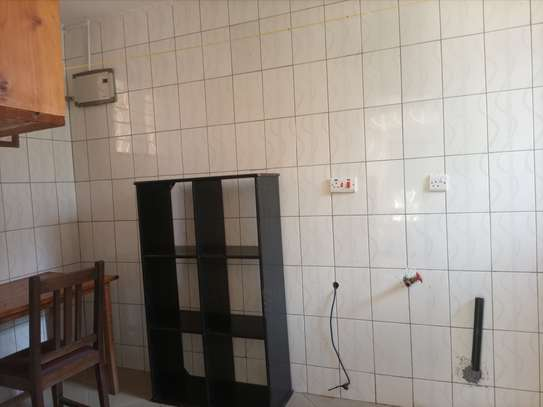 Two bedroom apart for rent at MASAKI image 9