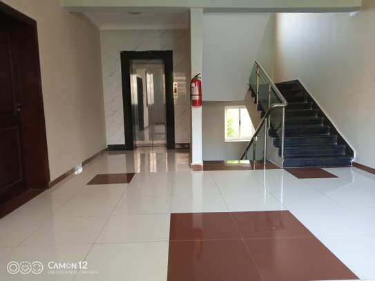3bdrm Apartment for rent in kawe beach image 14