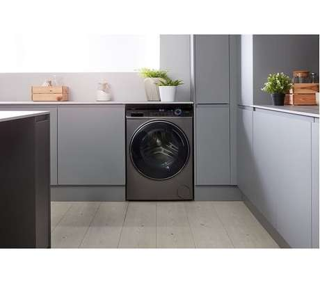 If you are as lazy as I am to do your laundry this one's for you image 7
