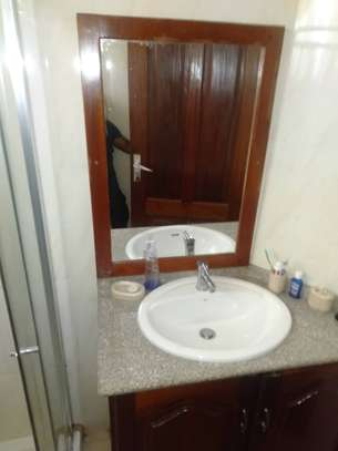 3bed house at moroco  with servant uarter available residance or office image 11