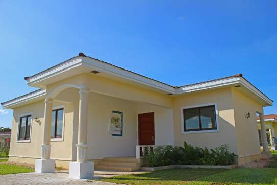 Get your Dream House at a Discounted Price image 4