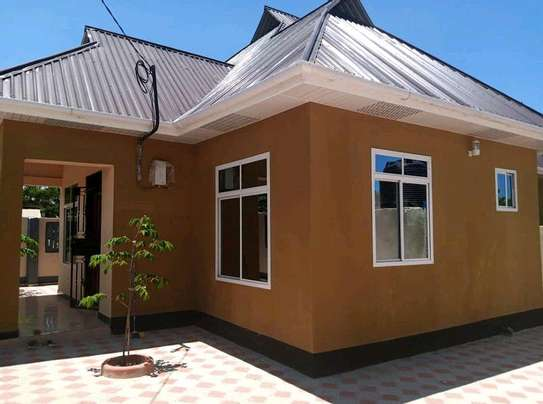 New House for sale in Boko. image 2