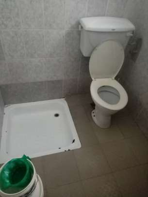 4 bed room house all master for rent at masaki image 11