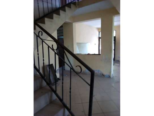 5bed house for sale at mikochen B TSH 500m image 11