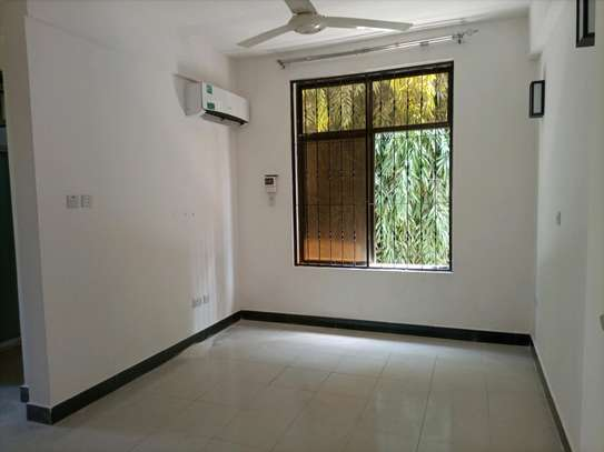 VILLAS FOR RENT AT ADA ESTATE NEAR LEADERS image 4