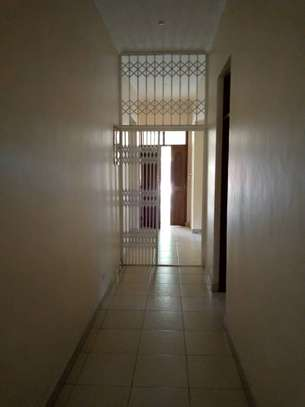 3 BEDROOMS HOUSE FOR RENT AT OYSTERBAY image 13