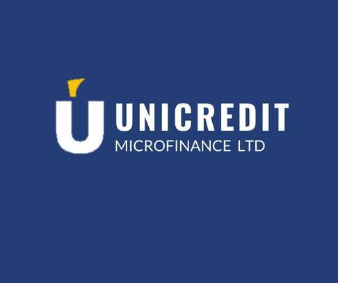 Unicredit Microfinance Limited