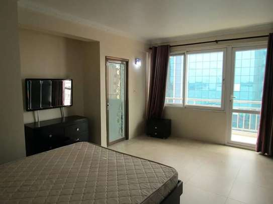 3 Bedrooms Full Furnished Ocean View Apartments in Kisutu Posta image 6