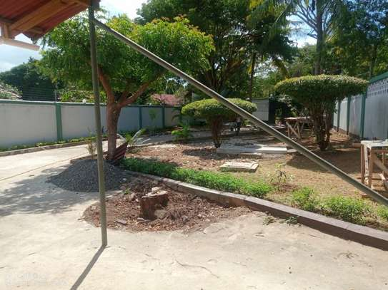 2Bedroom House at Oysterbay $1000pm image 13