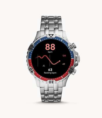 Fossil FTW4040 image 3