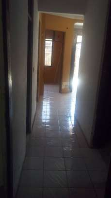 2bed room house at kawe tsh 300000 image 2