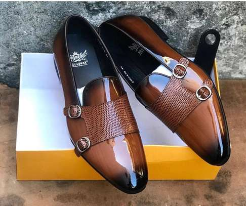 Shoes quality 2