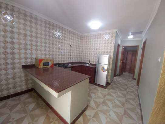 2 BEDROOMS APARTMENT FOR RENT image 3