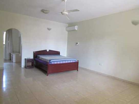 4 Bedrooms Luxury Villa House Full Furnished in off Oysterbay; Ada Estate image 7