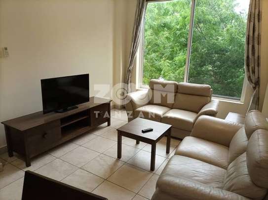 2 bedroom apartment in Masaki for rent image 2
