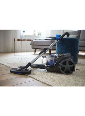 Power Pro Compact Vacuum Cleaner 1800W FC9350-61 Multicolour  Model Number:FC9350-61 image 1
