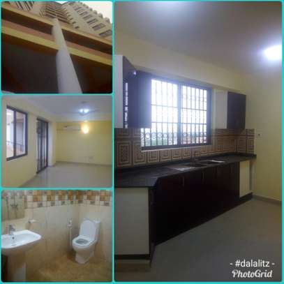 New 3/4 bdrms apartments for Sale at Upanga.