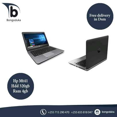 bongoduka used and new laptops and accessories