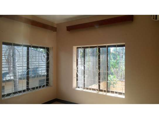 6bed house for sale at msasani image 8