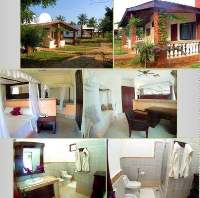Lodge For Sale in Tanga Region image 10