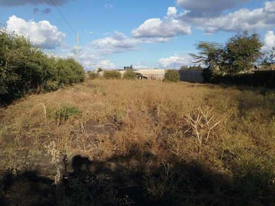 Land for Sale in Arusha