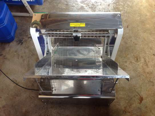 Bakery Bread Cutter for sale