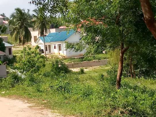 plot for sale at goba contena image 6