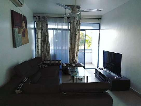 3 Bedroom apartment at masaki image 2