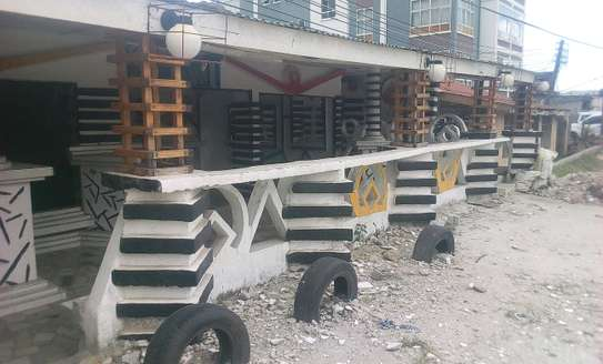 Baar for rent at kinondoni opset ostaby police image 7