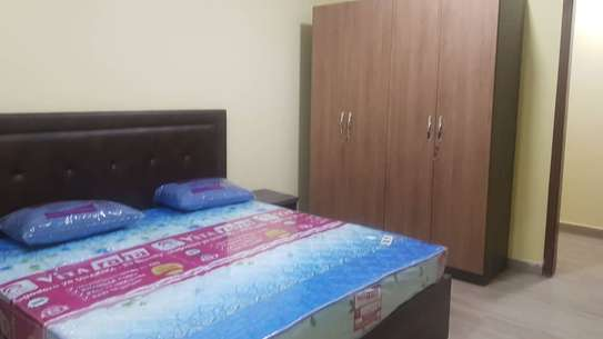 Full furnished 3 Bedroom Apartment for rent image 12