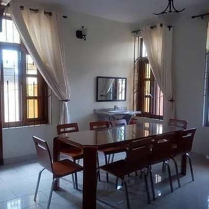 3bed apartment at mbezi tank bovu $600pm image 8