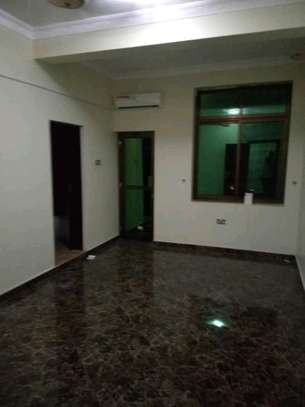 4 Bdrms for Rent in Msasani. image 2