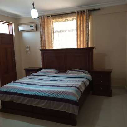 3 bedroom apartment at msasani image 5