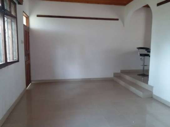House for rent in Changanyikeni image 4