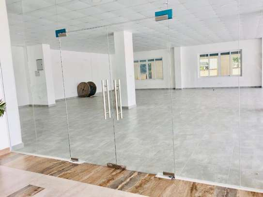(47 to 500)SQM Commercial / Office Space in Oyster-bay image 5
