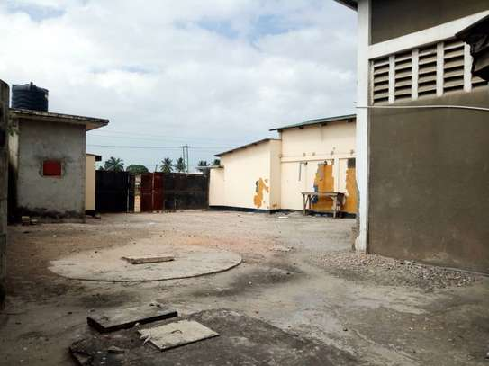 godown and office for rent at ukonga image 8