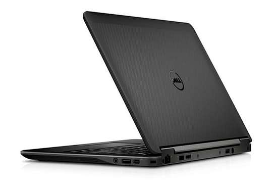 DELL Latitude e7240 image 2