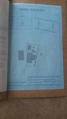 BUY OUR CHAMAZI PROPERTY TO LIVE IN OR CONVERT INTO A DISPENSARY image 5