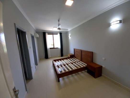 Luxury 3bhk apartment fully furnished for rent image 5