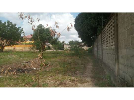plot for sale at boko image 11