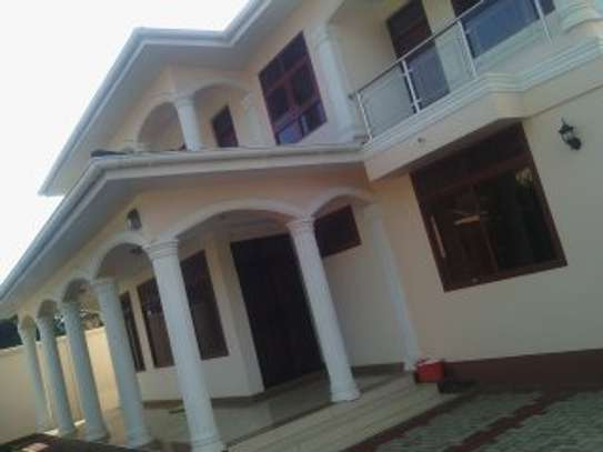 4MASTERBEDROOMS HOUSE FOR RENT AT PPF image 3