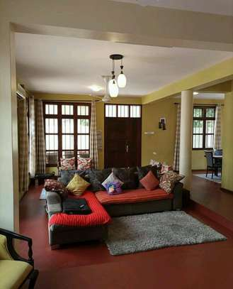 For rent image 3