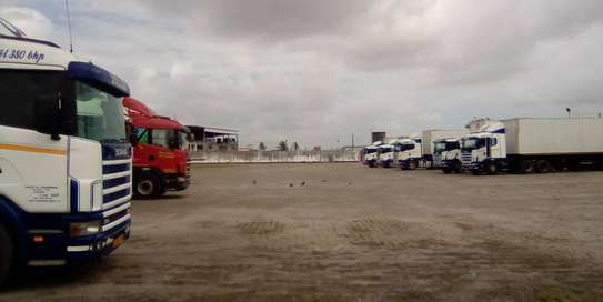 yard industrial areas sqm 700, acre 5 for sale at kiwalani image 3