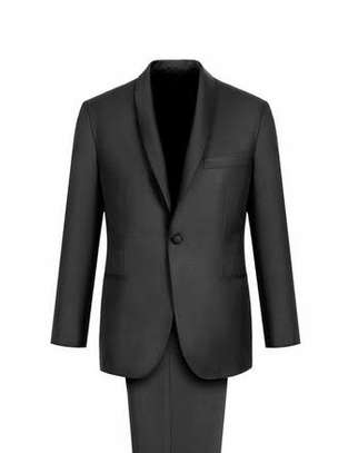 Tailoring and Dry Cleaner image 5