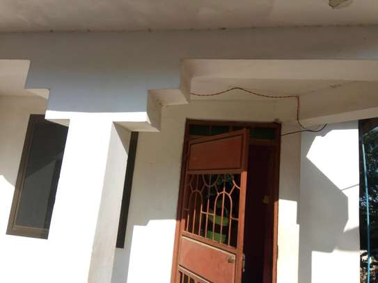 Apartment For Rent At Ubungo Riverside