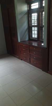 4 bed room house for rent at mikocheni b image 9