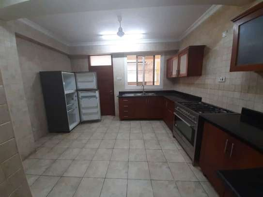 3 bedrooms apartment at upanga image 10