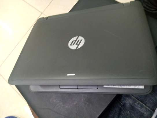 Hp ProBook core i3 medium size image 2