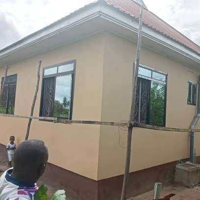 3 bed roo house for sale at goba image 2